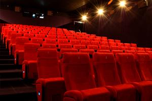 Kino um die Ecke Belp Belp