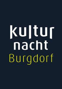 BURGDORFER KULTURNACHT