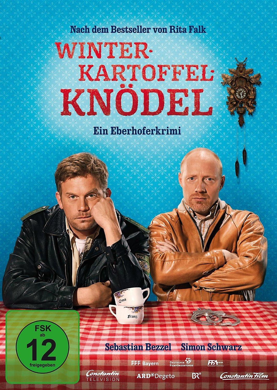Eberhofer Krimi Filme Im Tv